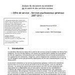 miniature analyse doc msss services psychosociaux