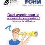 miniature colloque fohm riocm