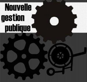 Résistance Nouvelle gestion publique