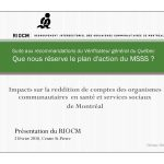 Pages de Formation RIOCM-VGQ-Presentation miniature