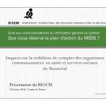 Pages de Formation RIOCM-VGQ-Presentation miniature