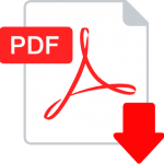 Cours-d-anglais-PDF