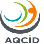 aqcid-2