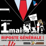 affiche communautaire montreal