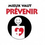 Mieux vaut prévenir