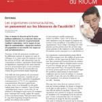 miniature bulletin RIOCM mai 2015