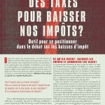 Dépliant Impot coalitionmainrouge_Page_1