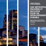 Statut-de-métropole-rapport-Comité-de-travail-e1453937109546