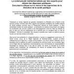 Pages de document_critique_riocm_sur_sante_publique2003 miniature