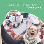page-titre-rapport-annuel-low-res
