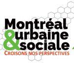 développement social montréal