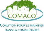 COMACO-2015