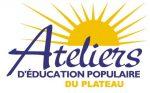Logo-AEPP-1