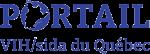 Logo-Portail-2020-bleu