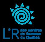 Logo-RCentres-V-Couleur