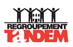 Logo-Regroupement-Tandem