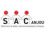 Logo-SAC-Anjou-carre-2