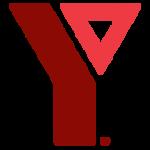 Logo-Y-couleur-sans-backround
