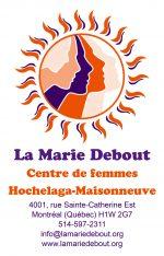 Logo-avec-adresse-centre