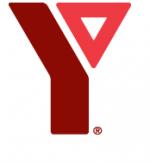 Logo-paint