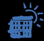 Logo-transparent-1