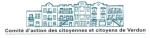 Logo_CACV_long-1