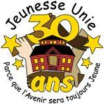 Logo_CCJU_30-ans-300X300
