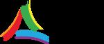 Logo_Titre_Noir_ARCG_Vecto-1
