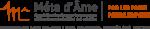 Logo_courriel_2019-2
