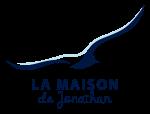 MDJ-Logo-Couleur-Large-1