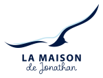 MDJ-Logo-Couleur-Medium