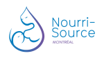 NS_logo_rgb