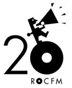 ROCFM20