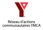 Y-CAN-Logo-Vertical_FRE