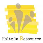 logo-HLR-fondblanc-3
