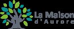 logo-MDA-2016_sans-tagline_300-2