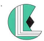 logo-cell-1